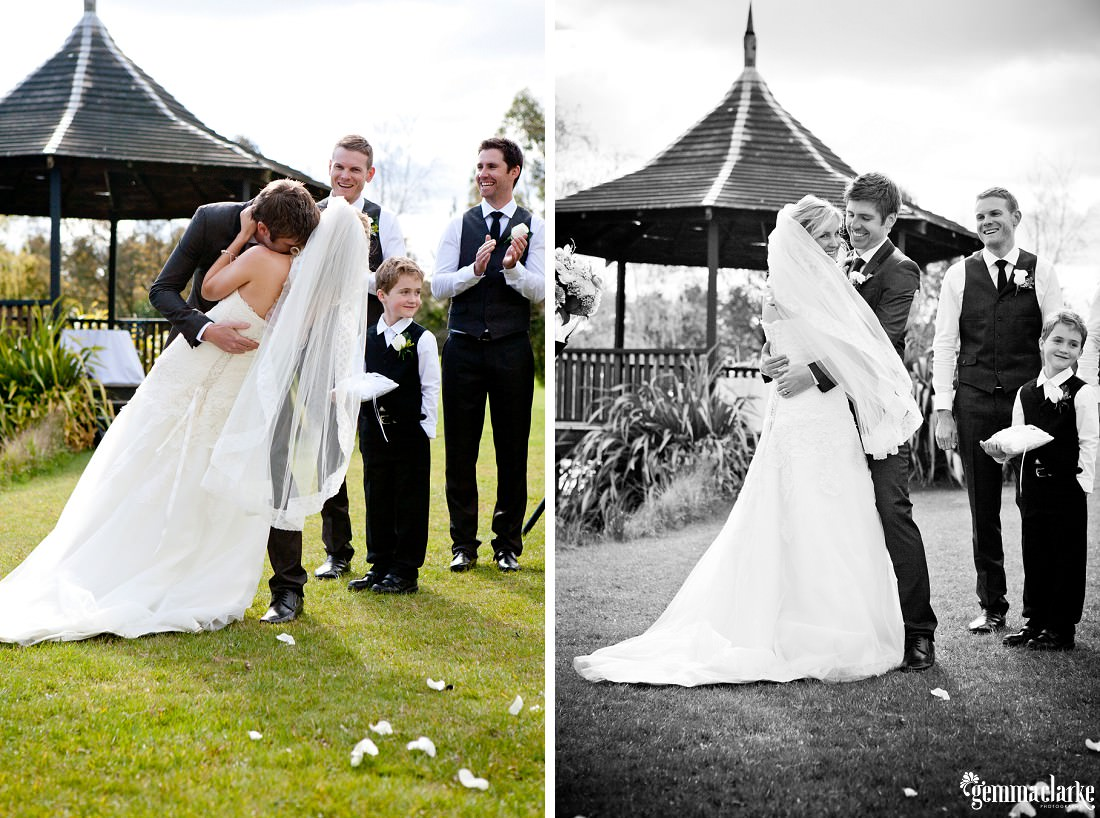 gemma-clarke-photography_briars-wedding_bowral-wedding_southern-highlands-wedding_mindy-and-dan_0022