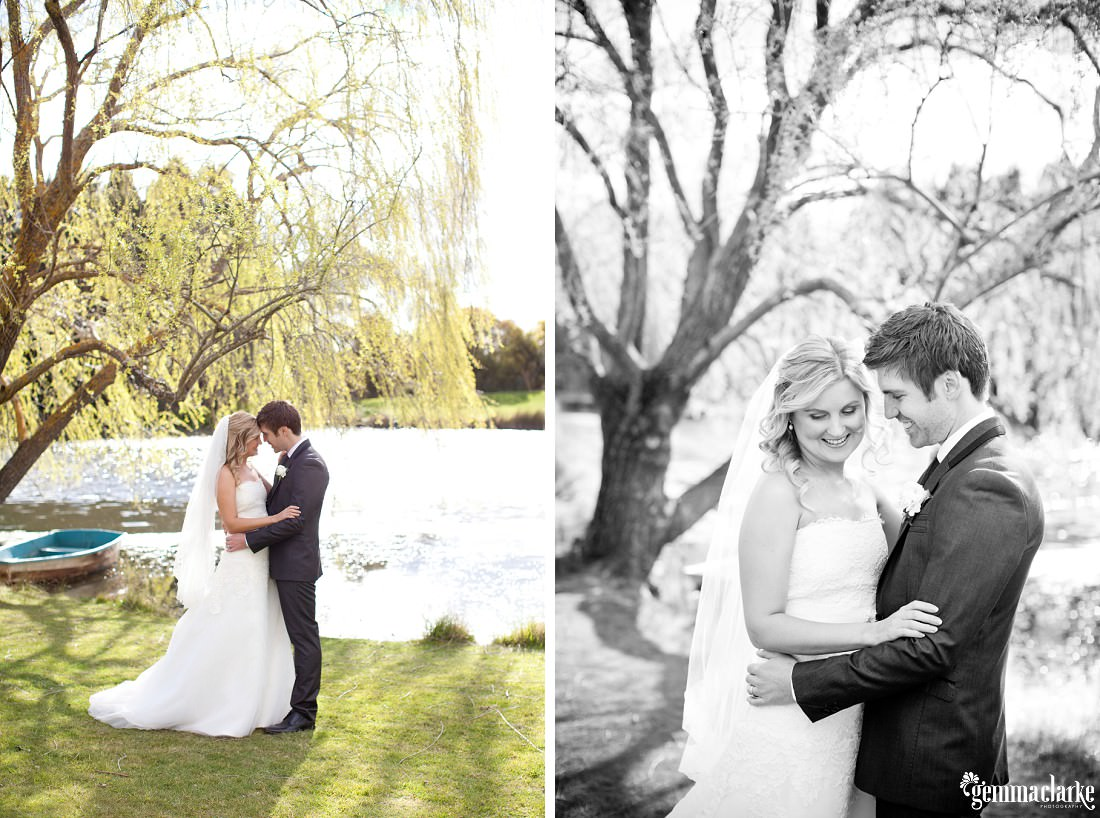 gemma-clarke-photography_briars-wedding_bowral-wedding_southern-highlands-wedding_mindy-and-dan_0027