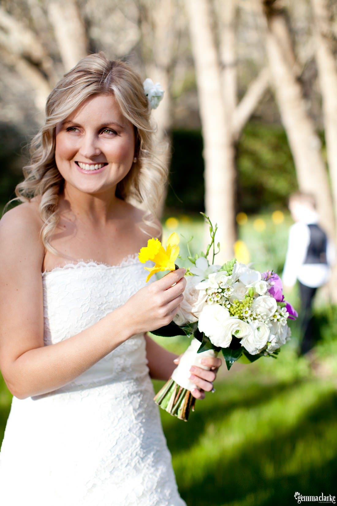 gemma-clarke-photography_briars-wedding_bowral-wedding_southern-highlands-wedding_mindy-and-dan_0033