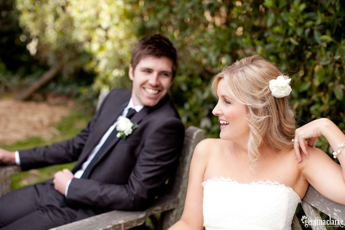 gemma-clarke-photography_briars-wedding_bowral-wedding_southern-highlands-wedding_mindy-and-dan_0035