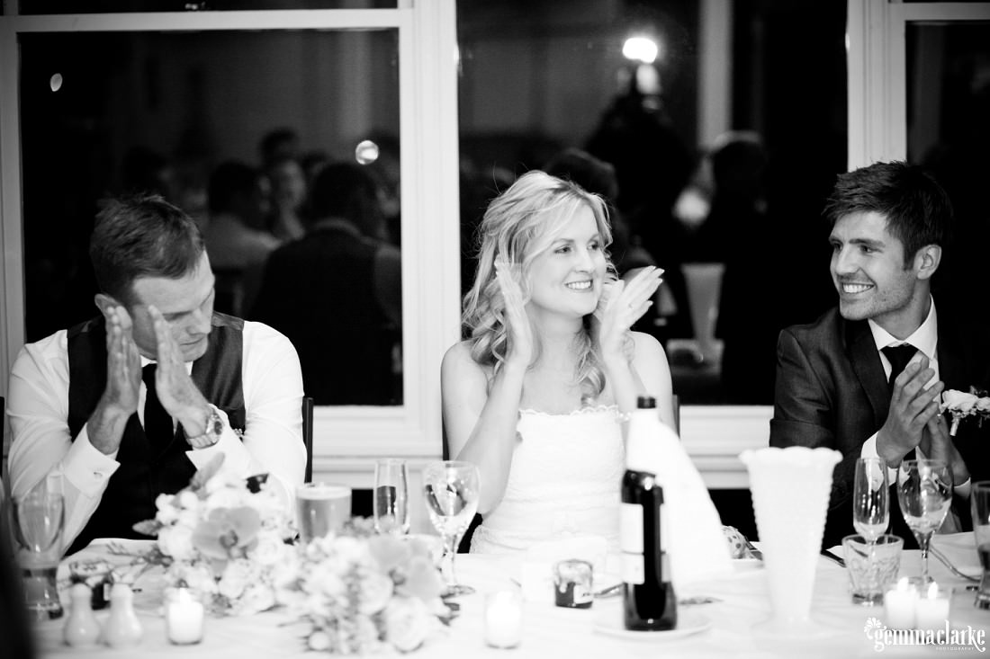 gemma-clarke-photography_briars-wedding_bowral-wedding_southern-highlands-wedding_mindy-and-dan_0049