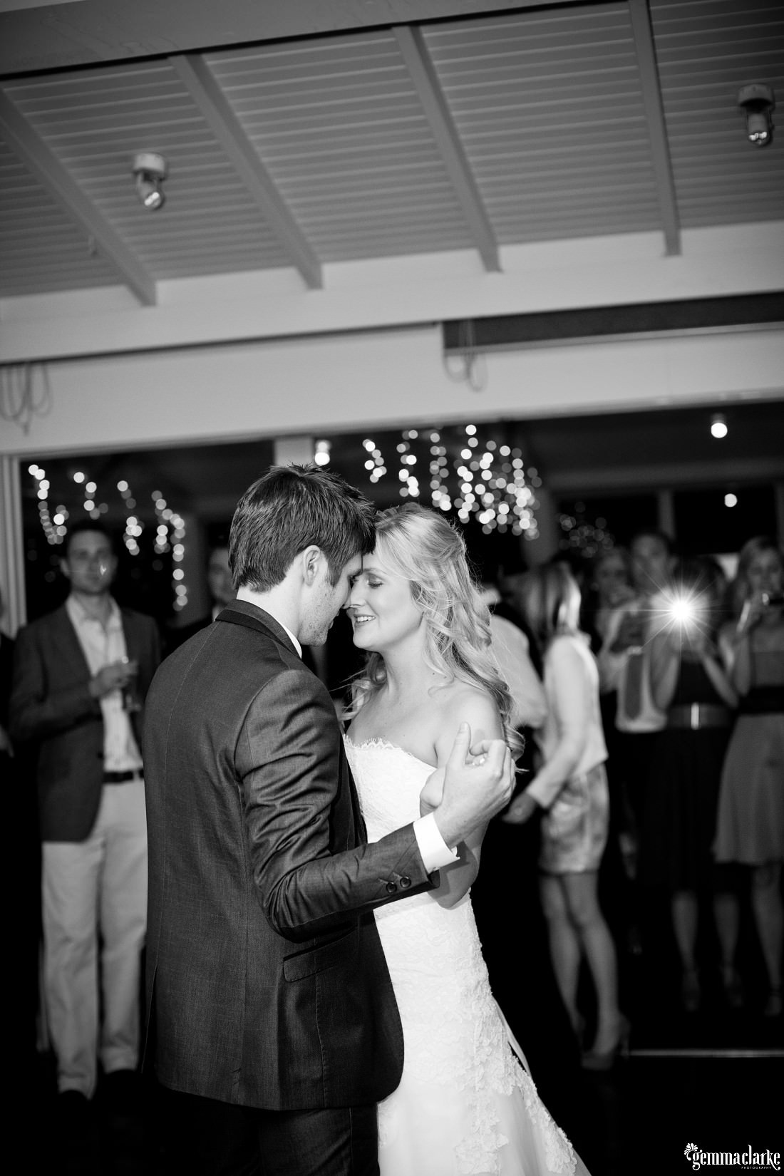 gemma-clarke-photography_briars-wedding_bowral-wedding_southern-highlands-wedding_mindy-and-dan_0052