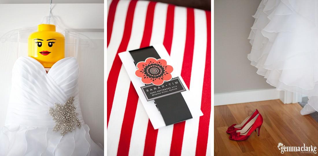 gemma-clarke-photography_lego-wedding_sydney-wedding_sarah-and-tim_0001