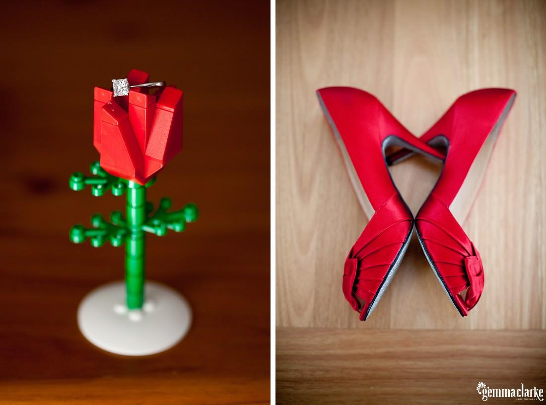 gemma-clarke-photography_lego-wedding_sydney-wedding_sarah-and-tim_0002