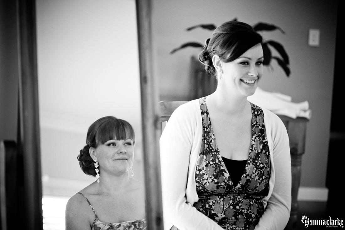 gemma-clarke-photography_lego-wedding_sydney-wedding_sarah-and-tim_0003