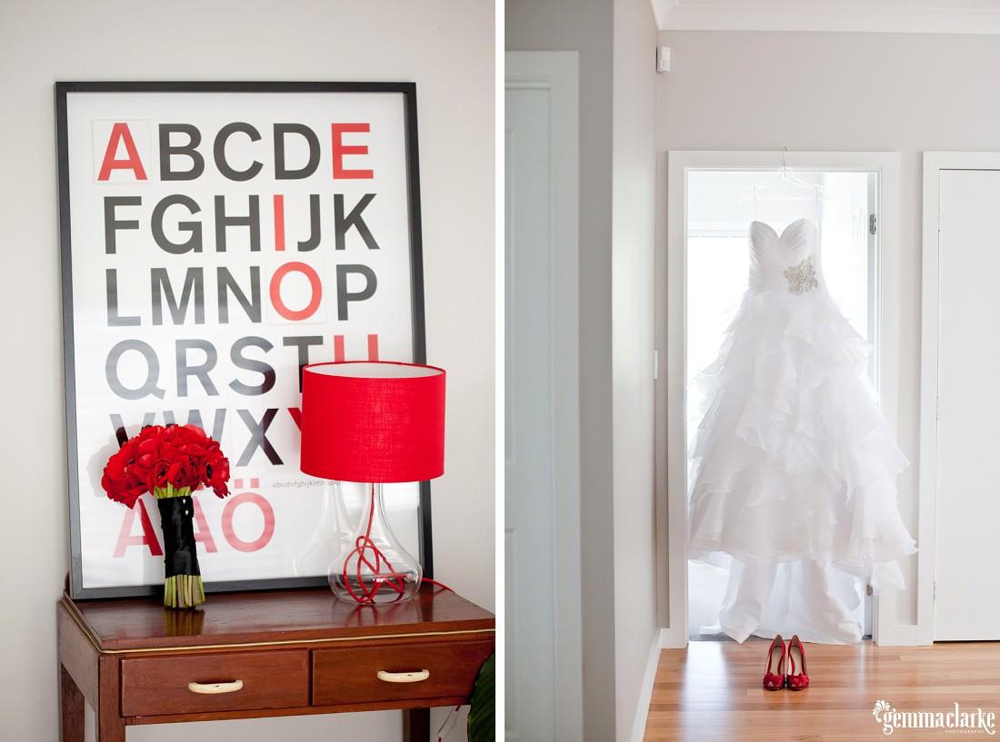 gemma-clarke-photography_lego-wedding_sydney-wedding_sarah-and-tim_0004
