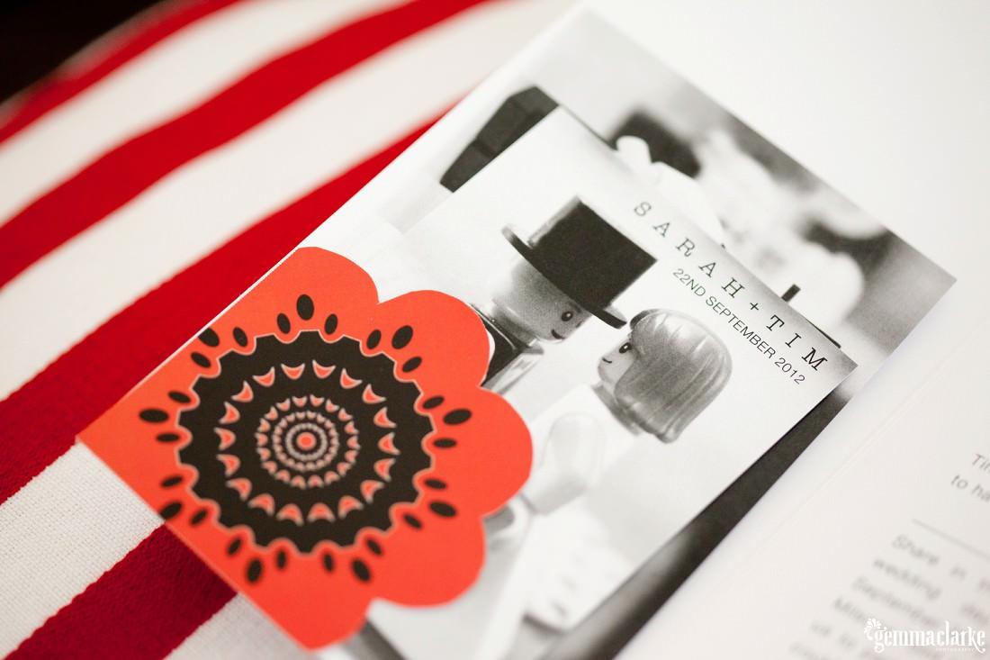 gemma-clarke-photography_lego-wedding_sydney-wedding_sarah-and-tim_0005