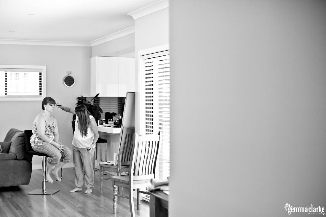 gemma-clarke-photography_lego-wedding_sydney-wedding_sarah-and-tim_0008