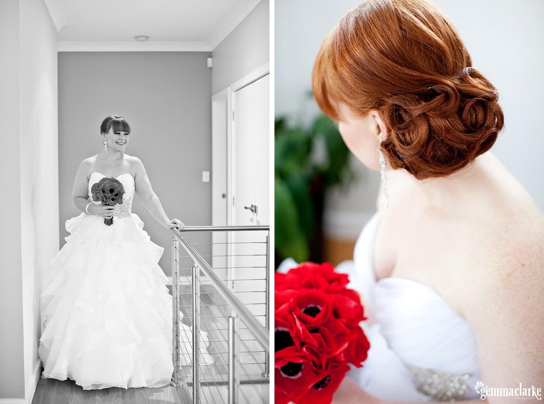 gemma-clarke-photography_lego-wedding_sydney-wedding_sarah-and-tim_0009