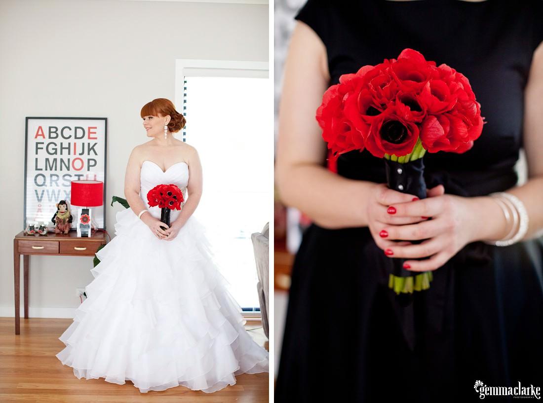 gemma-clarke-photography_lego-wedding_sydney-wedding_sarah-and-tim_0010