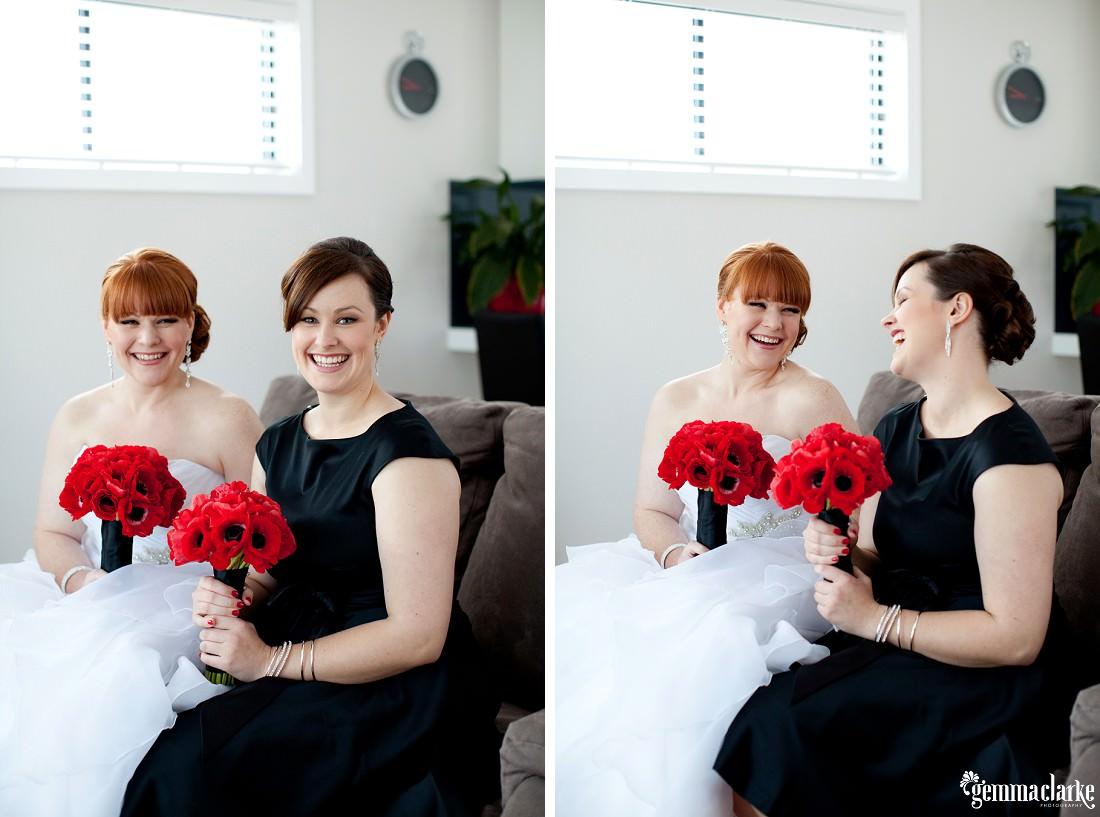 gemma-clarke-photography_lego-wedding_sydney-wedding_sarah-and-tim_0011
