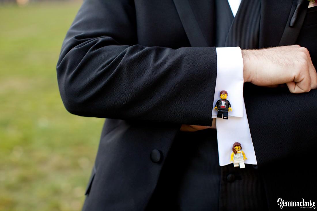 gemma-clarke-photography_lego-wedding_sydney-wedding_sarah-and-tim_0012