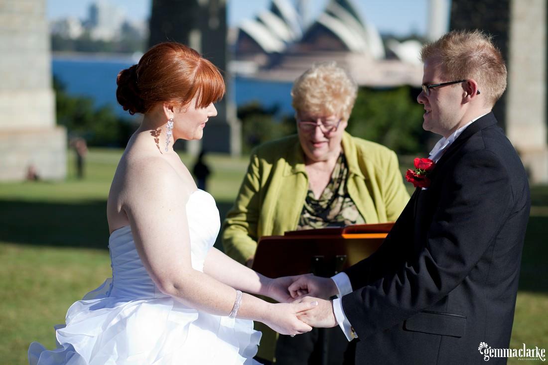 gemma-clarke-photography_lego-wedding_sydney-wedding_sarah-and-tim_0014