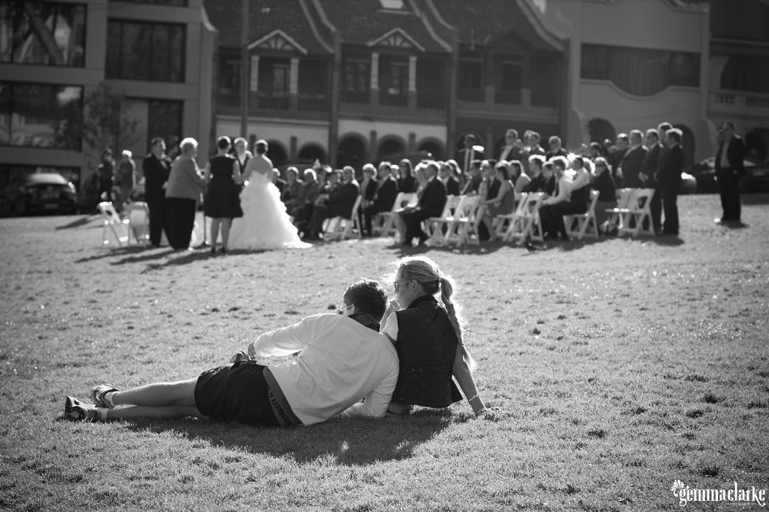 gemma-clarke-photography_lego-wedding_sydney-wedding_sarah-and-tim_0015