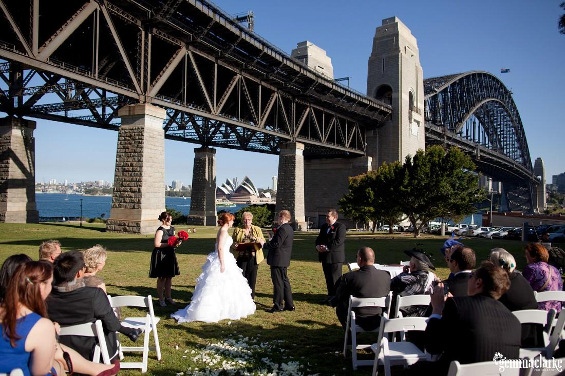 gemma-clarke-photography_lego-wedding_sydney-wedding_sarah-and-tim_0017