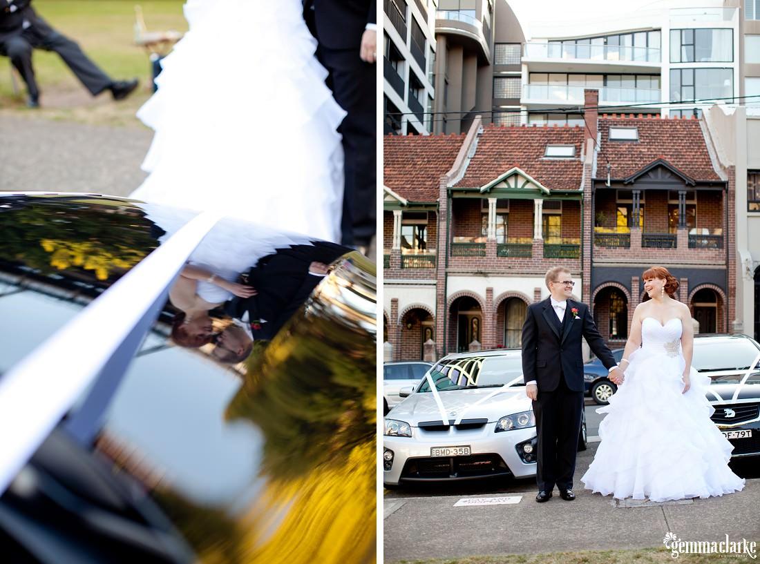 gemma-clarke-photography_lego-wedding_sydney-wedding_sarah-and-tim_0018