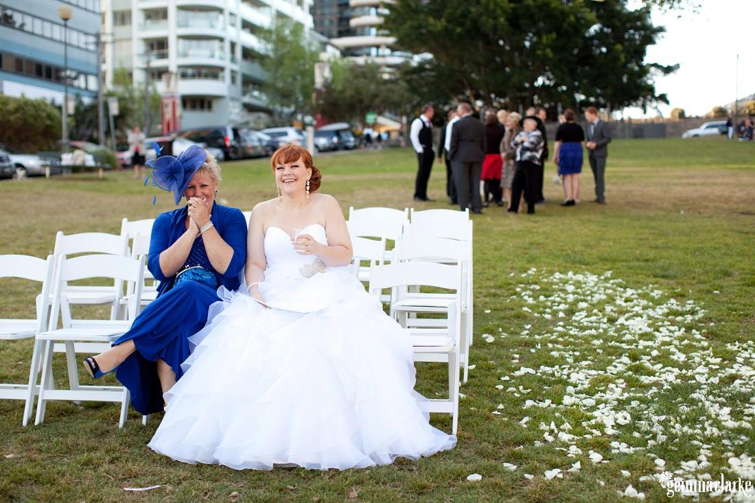 gemma-clarke-photography_lego-wedding_sydney-wedding_sarah-and-tim_0019