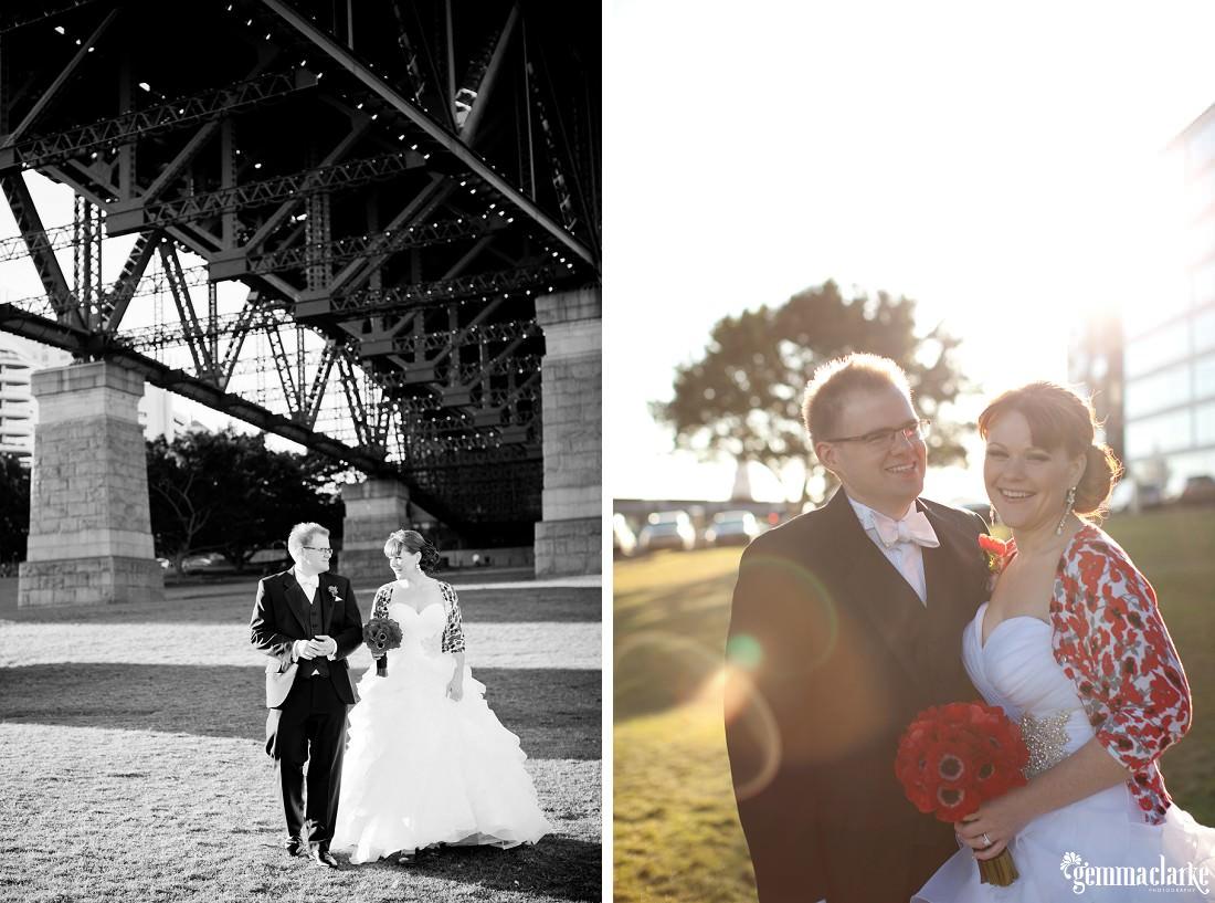 gemma-clarke-photography_lego-wedding_sydney-wedding_sarah-and-tim_0020