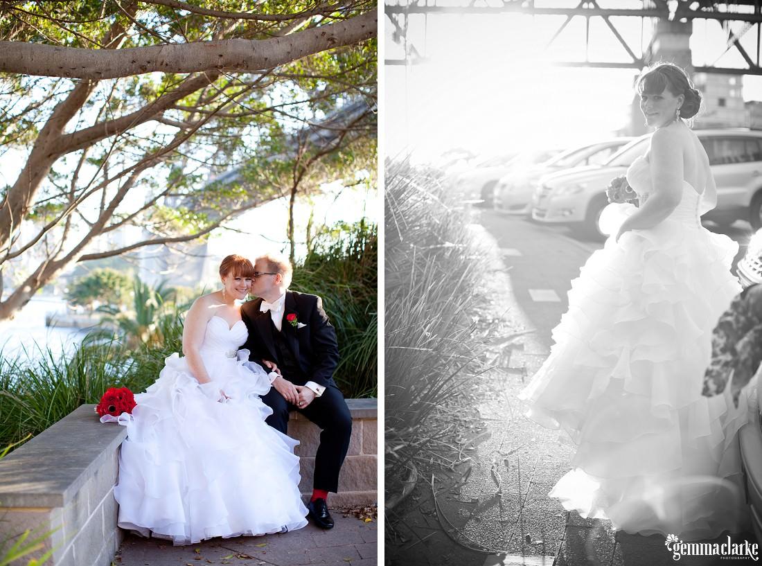 gemma-clarke-photography_lego-wedding_sydney-wedding_sarah-and-tim_0022