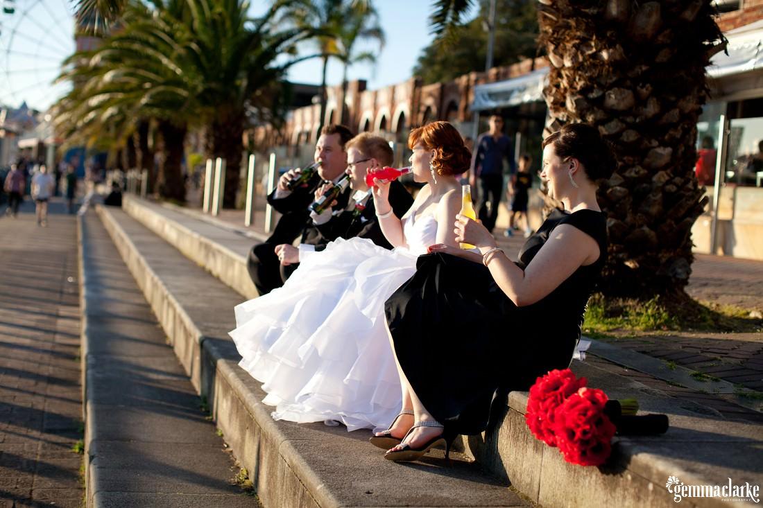 gemma-clarke-photography_lego-wedding_sydney-wedding_sarah-and-tim_0023