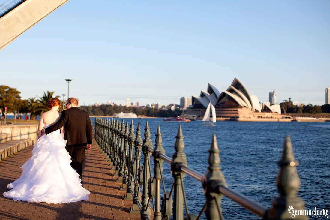 gemma-clarke-photography_lego-wedding_sydney-wedding_sarah-and-tim_0024