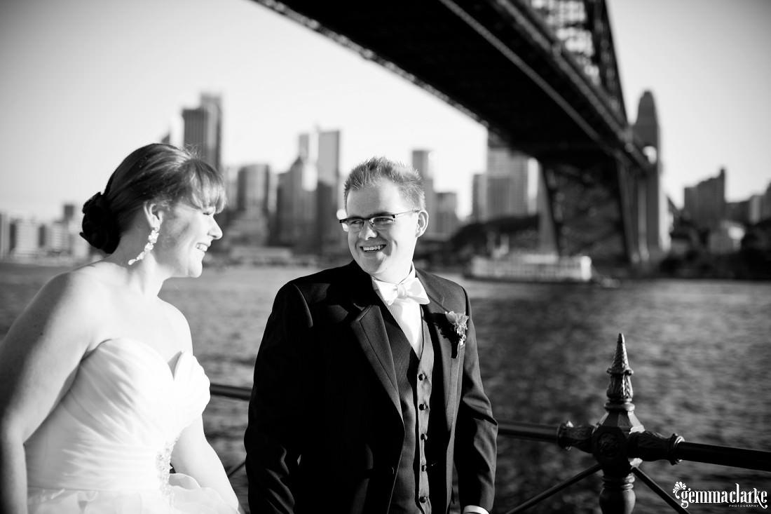 gemma-clarke-photography_lego-wedding_sydney-wedding_sarah-and-tim_0025