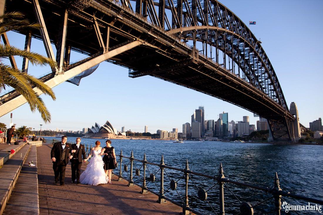 gemma-clarke-photography_lego-wedding_sydney-wedding_sarah-and-tim_0026