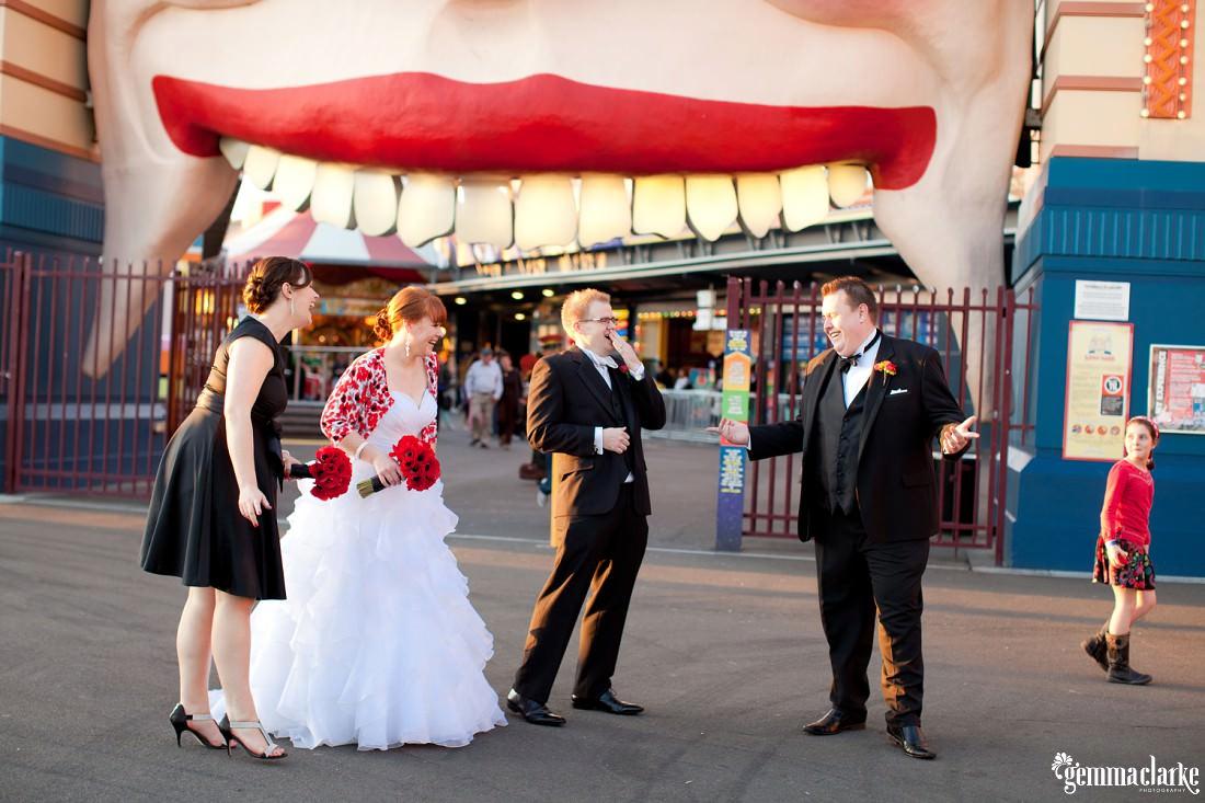 gemma-clarke-photography_lego-wedding_sydney-wedding_sarah-and-tim_0027