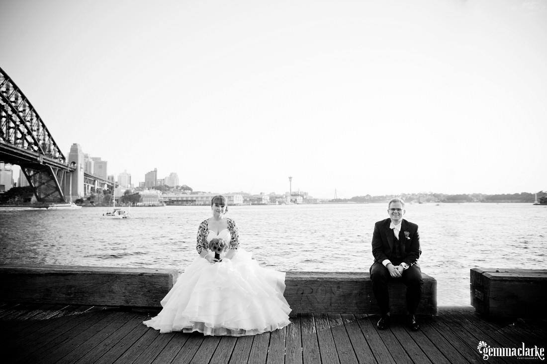 gemma-clarke-photography_lego-wedding_sydney-wedding_sarah-and-tim_0028