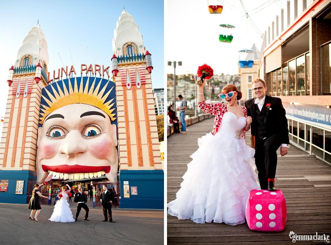 gemma-clarke-photography_lego-wedding_sydney-wedding_sarah-and-tim_0029