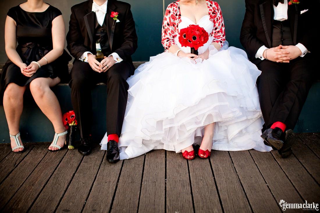 gemma-clarke-photography_lego-wedding_sydney-wedding_sarah-and-tim_0030