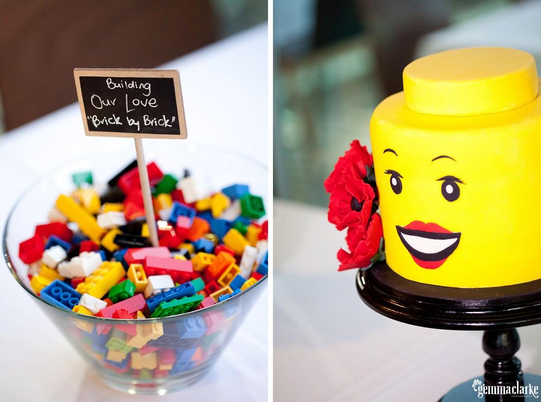 gemma-clarke-photography_lego-wedding_sydney-wedding_sarah-and-tim_0034