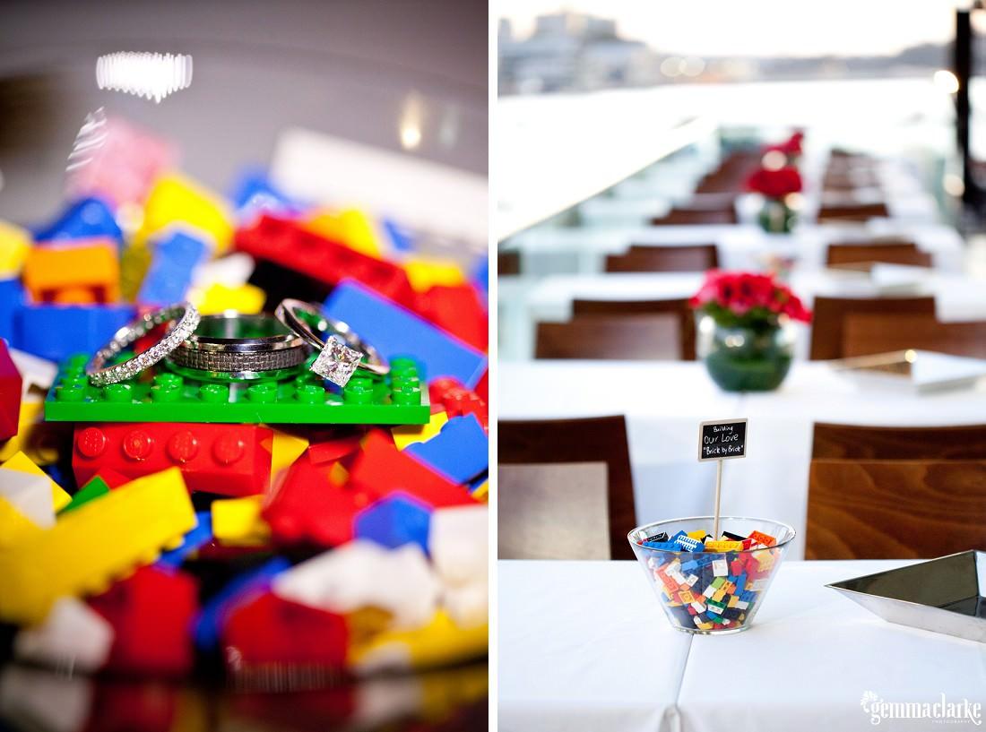 gemma-clarke-photography_lego-wedding_sydney-wedding_sarah-and-tim_0036