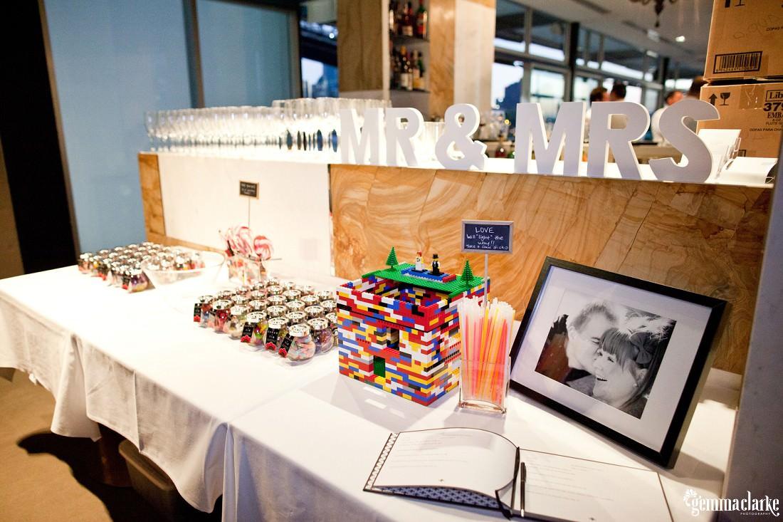gemma-clarke-photography_lego-wedding_sydney-wedding_sarah-and-tim_0037