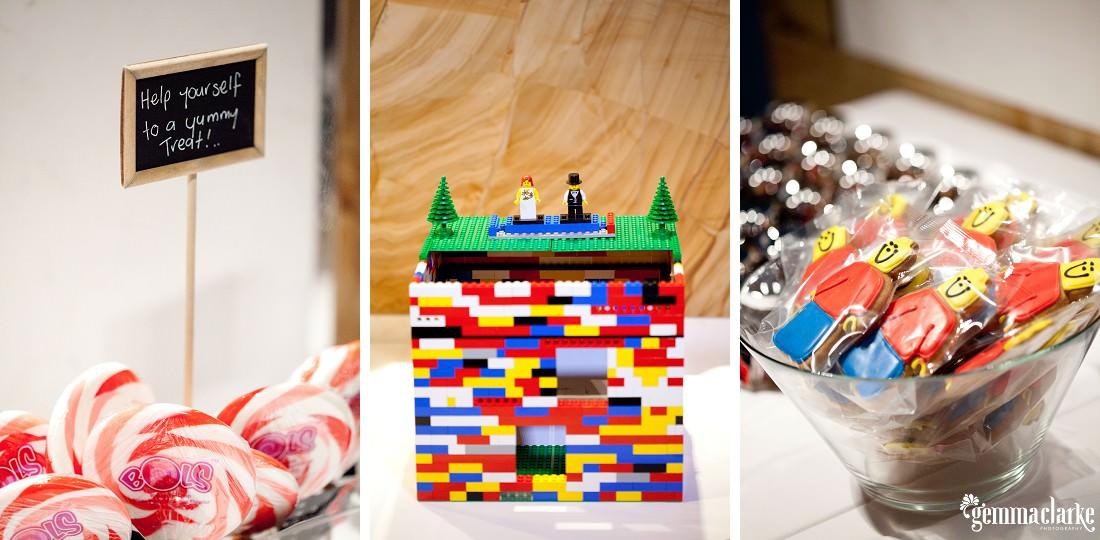 gemma-clarke-photography_lego-wedding_sydney-wedding_sarah-and-tim_0038