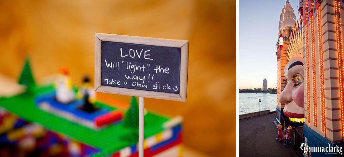 gemma-clarke-photography_lego-wedding_sydney-wedding_sarah-and-tim_0039