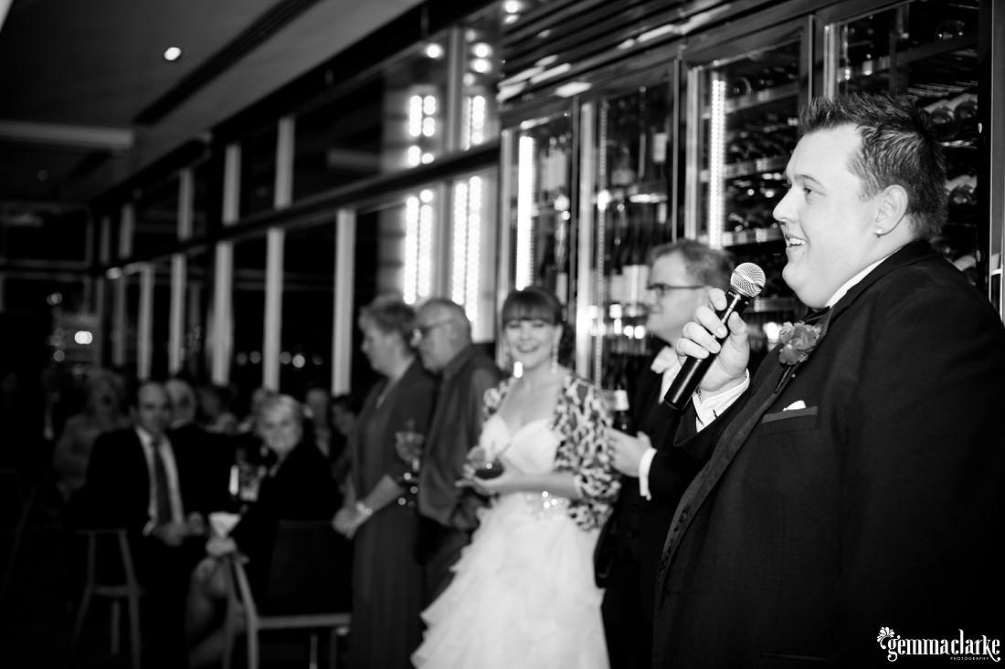 gemma-clarke-photography_lego-wedding_sydney-wedding_sarah-and-tim_0044