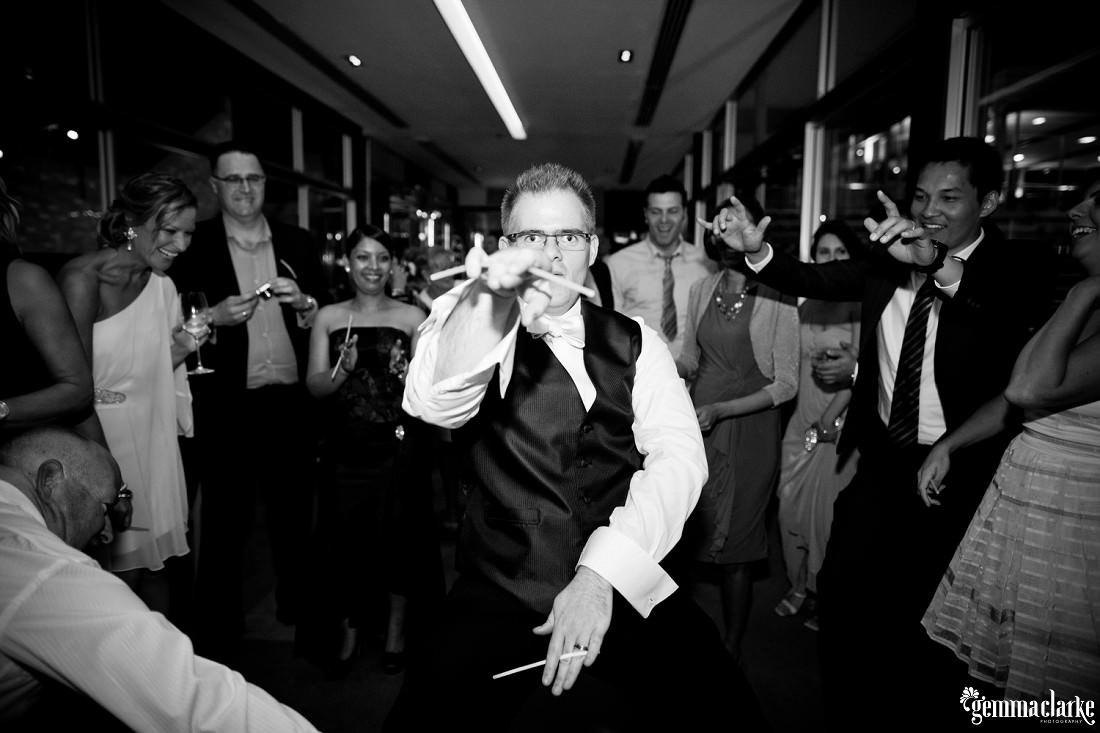 gemma-clarke-photography_lego-wedding_sydney-wedding_sarah-and-tim_0046