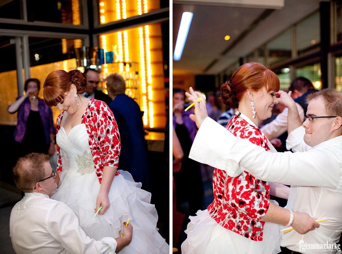 gemma-clarke-photography_lego-wedding_sydney-wedding_sarah-and-tim_0048
