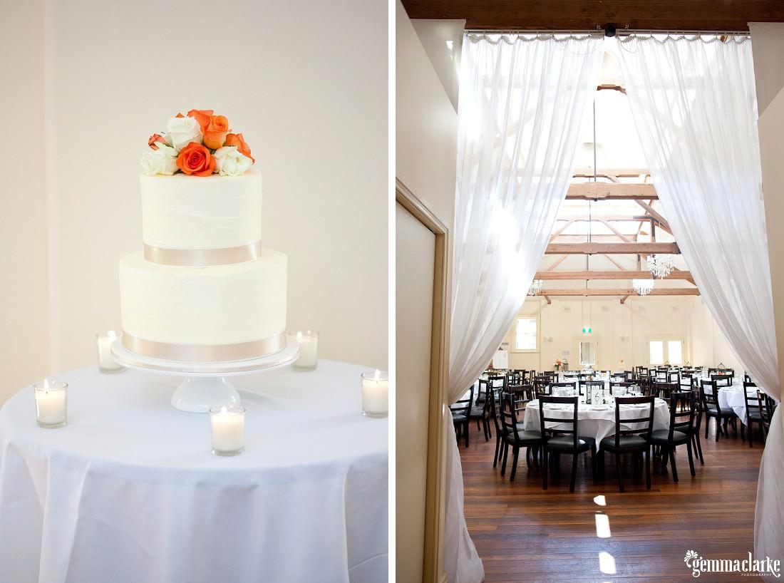 gemma-clarke-photography_longworth-house-wedding_newcastle-wedding_elise-and-scott_0001