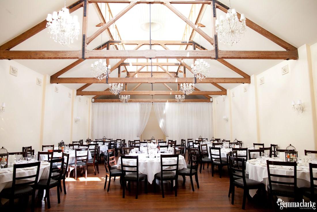 gemma-clarke-photography_longworth-house-wedding_newcastle-wedding_elise-and-scott_0002