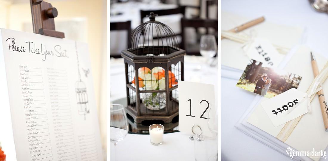 gemma-clarke-photography_longworth-house-wedding_newcastle-wedding_elise-and-scott_0003