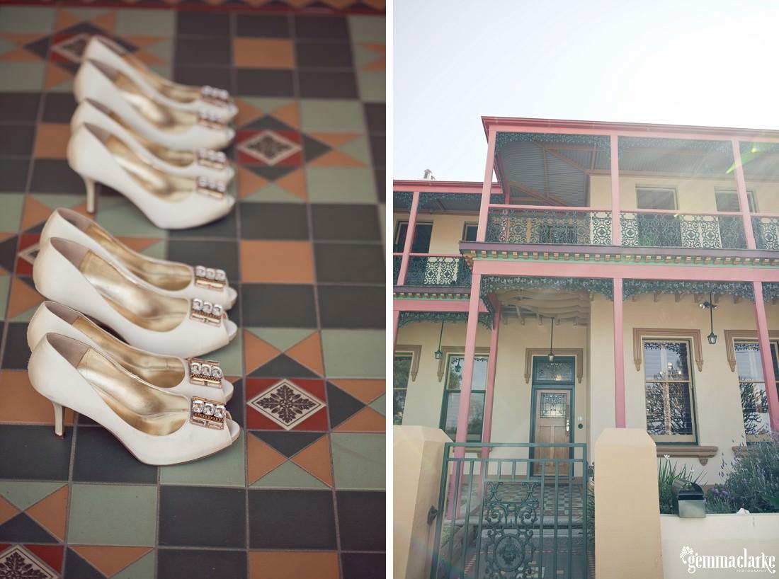 gemma-clarke-photography_longworth-house-wedding_newcastle-wedding_elise-and-scott_0006
