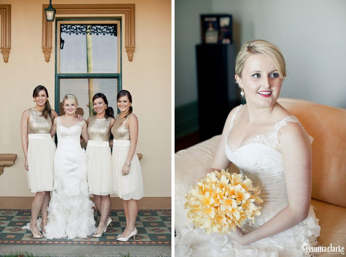 gemma-clarke-photography_longworth-house-wedding_newcastle-wedding_elise-and-scott_0008