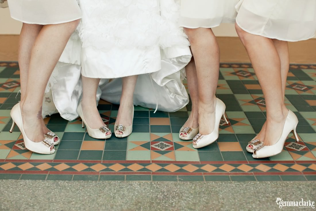 gemma-clarke-photography_longworth-house-wedding_newcastle-wedding_elise-and-scott_0009