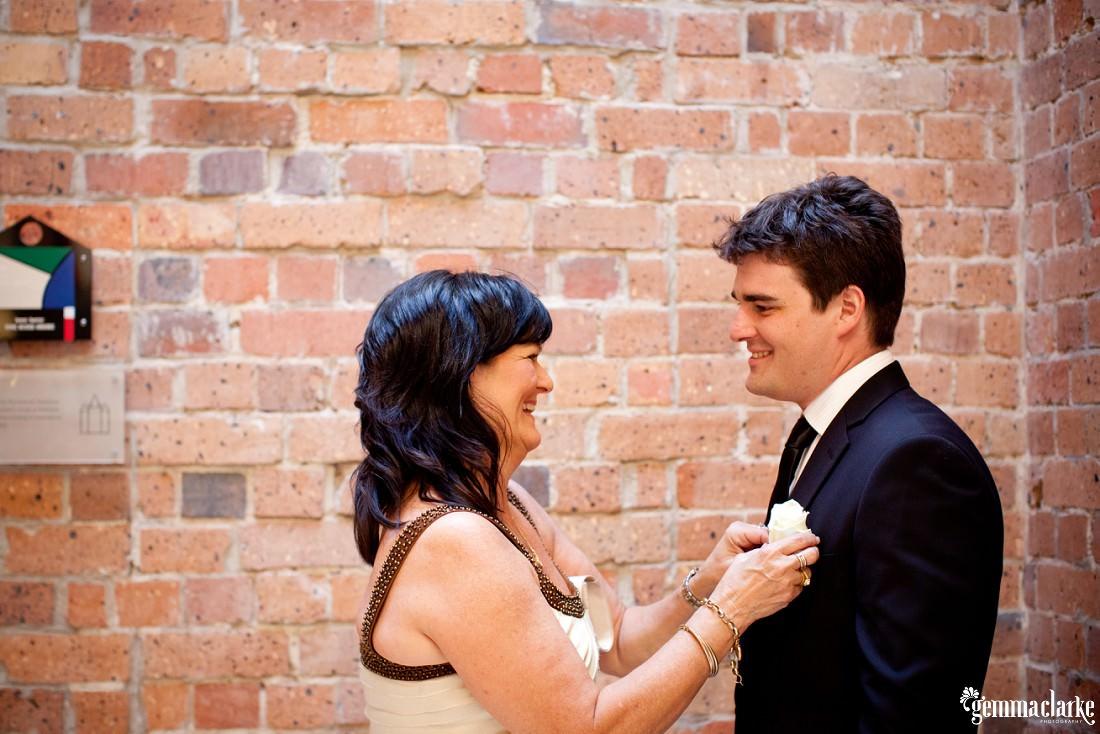 gemma-clarke-photography_longworth-house-wedding_newcastle-wedding_elise-and-scott_0010