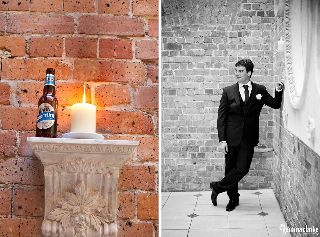 gemma-clarke-photography_longworth-house-wedding_newcastle-wedding_elise-and-scott_0011