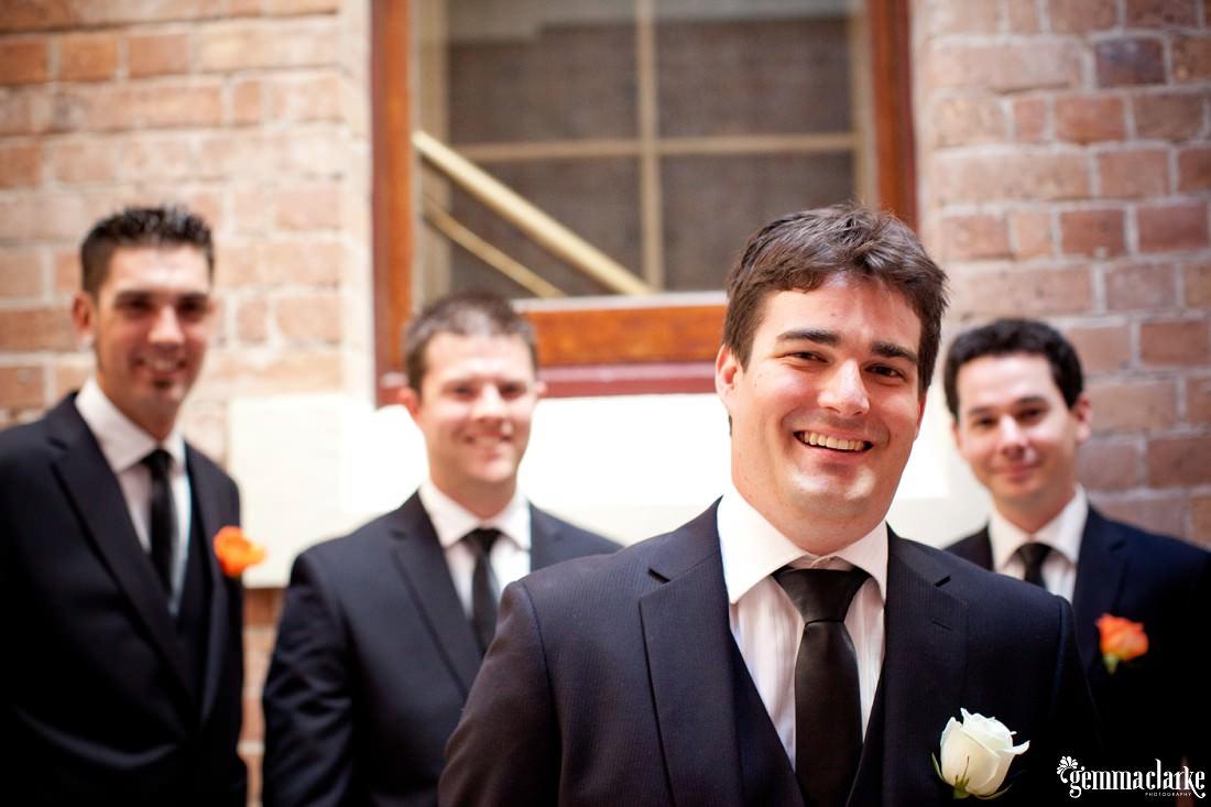 gemma-clarke-photography_longworth-house-wedding_newcastle-wedding_elise-and-scott_0012