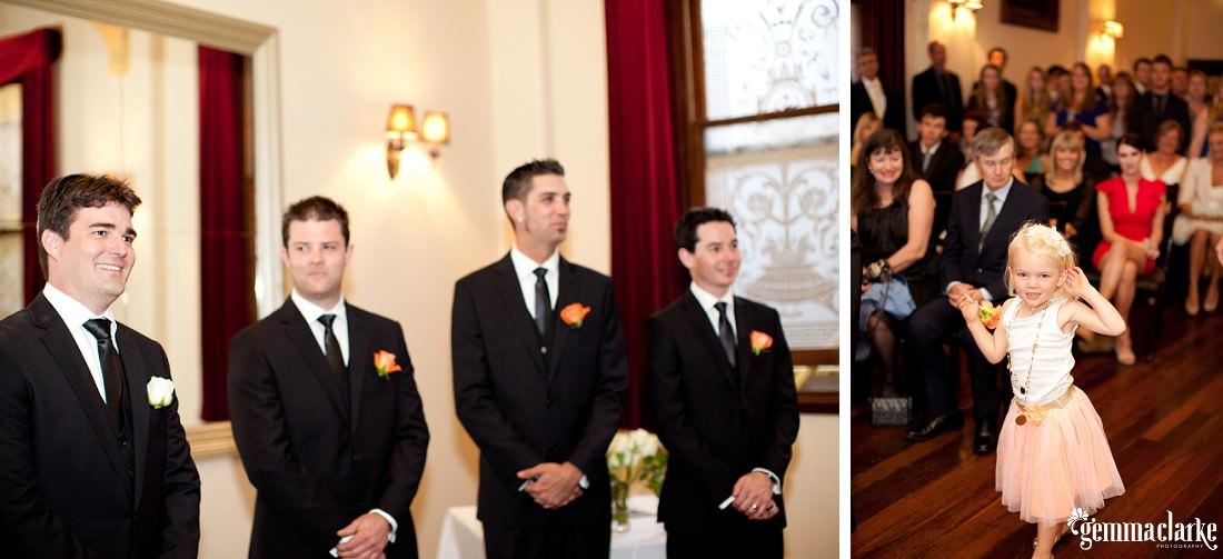gemma-clarke-photography_longworth-house-wedding_newcastle-wedding_elise-and-scott_0013