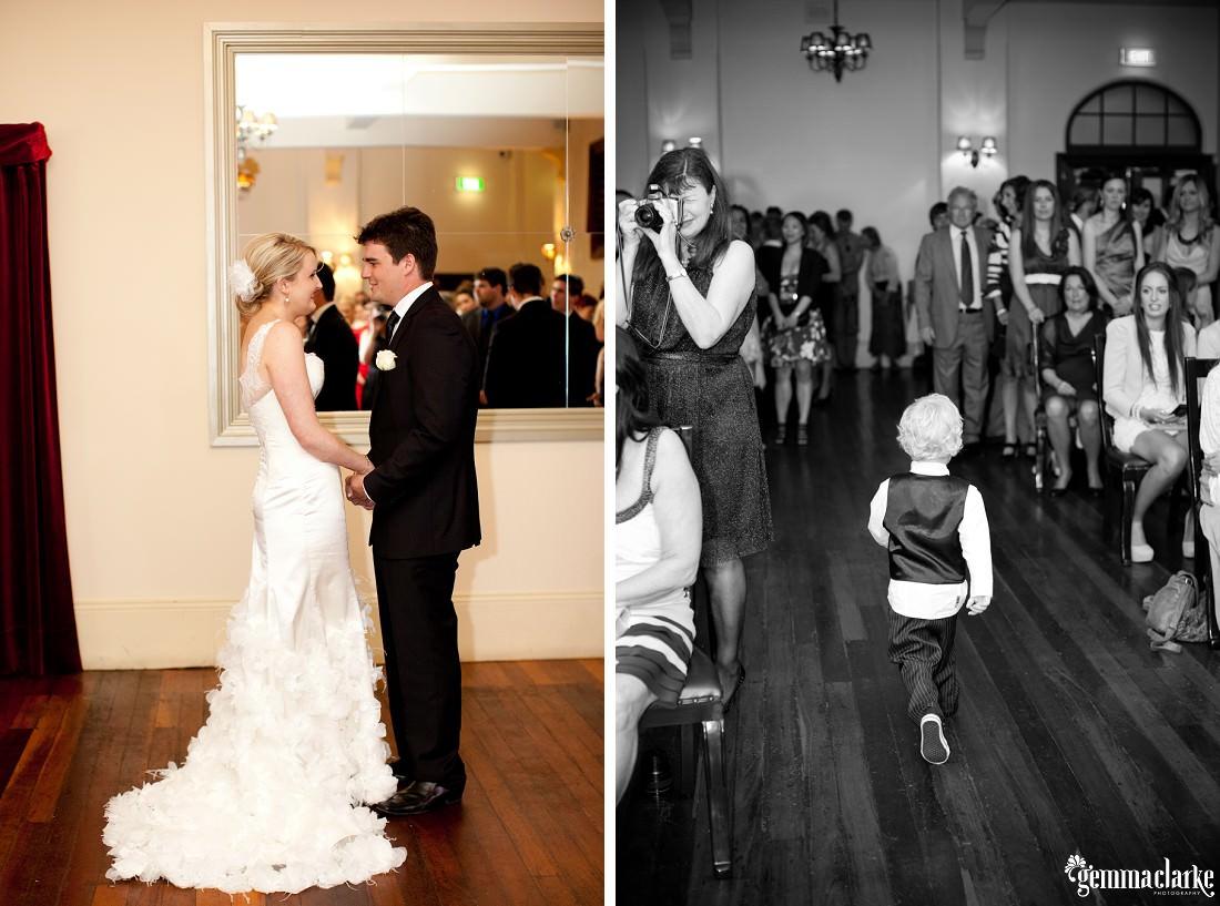 gemma-clarke-photography_longworth-house-wedding_newcastle-wedding_elise-and-scott_0014